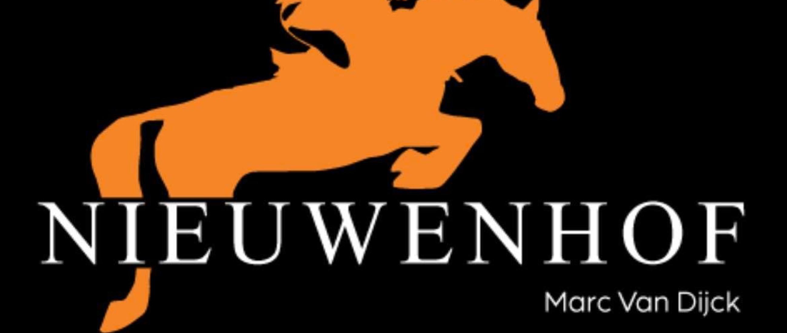 Toscana v/h Nieuwenhof