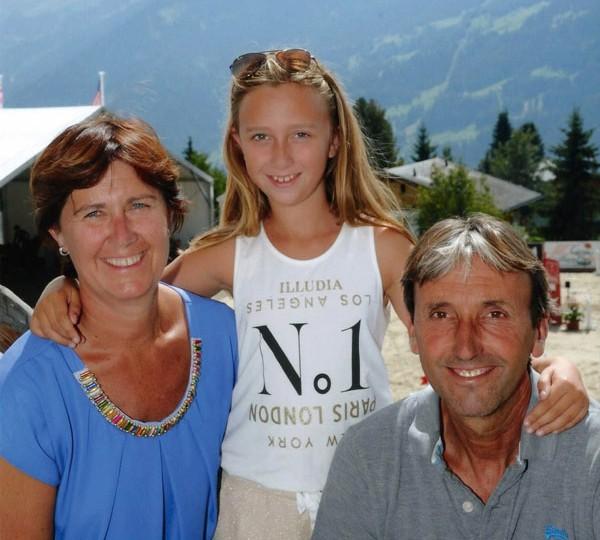 New website for Stal Nieuwenhof